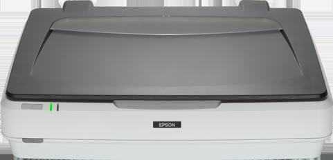 Epson Expression 1200xl