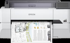 Epson SC-T3400N