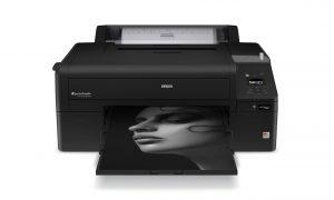 epson surecolor sc p5000 violet spectro printer