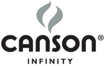 canson logo