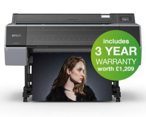 "Epson SureColor SC-P9500 44"" Printer"