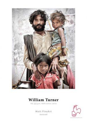 Hahnemühle William Turner paper