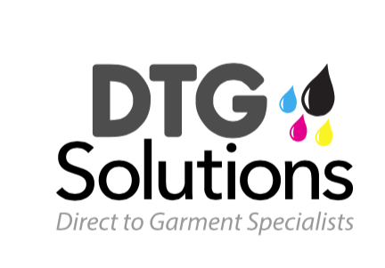 DTG Solutions