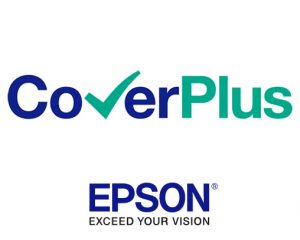 CoverPlus Extended Warranty