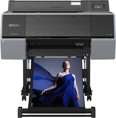 Epson P7500