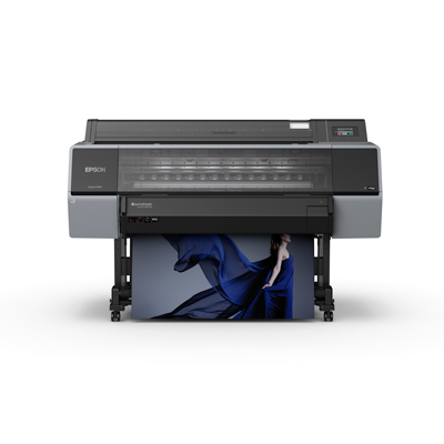 Epson P9500 Spectro