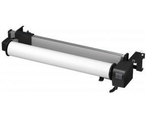 Epson Auto Take-Up Reel Unit for Stylus Pro 9900