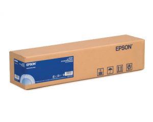 Epson Roll Media