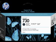 HP T1700 matte black ink