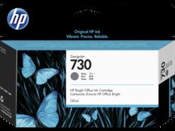 HP T1700 grey ink