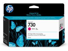 HP T1700 Magento ink
