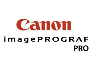 Canon Roll Holder Set RH2-65  (iPF PRO-6000)