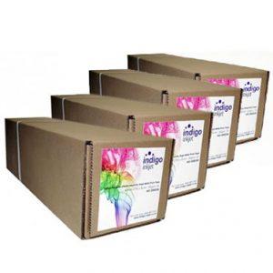 Indigo Inkjet 90gsm 4 pack