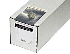 """Hahnemuhle German Etching 44"""" x 12m Roll of photo paper"""