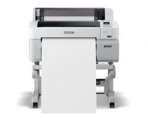 Epson SureColor SC T3200 Post Script Printer