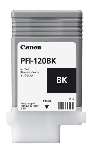 PFI-120 BK