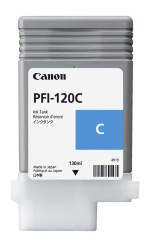 PFI-120 Cyan