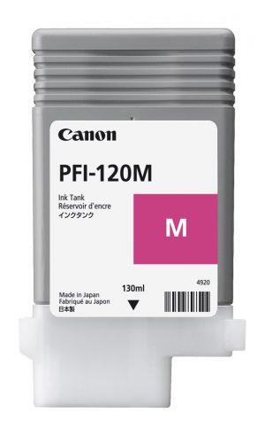 PFI-120 Magenta