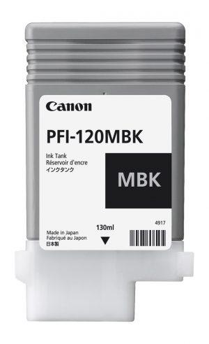 pfi-120 mbk