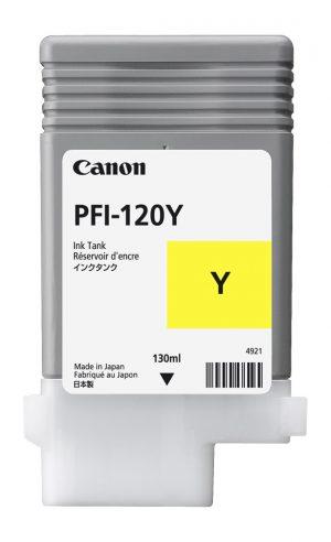 PFI-120 Yellow