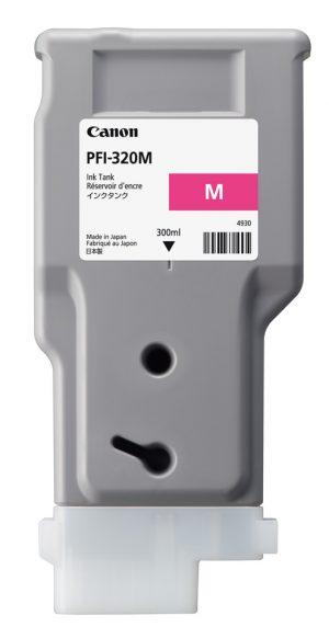 PFI-320 Magenta