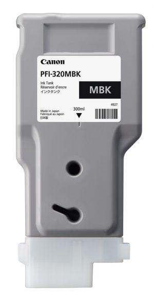PFI-320 MBK