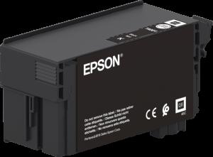 epson UltraChrome XD2 Black (80ml)