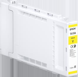 Epson Yellow UltraChrome XD2 350ml