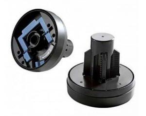 Epson Roll Media Adapter x 2 (7900/9900)