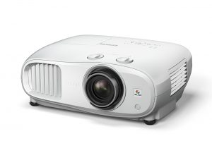 Epson EH TW 7000 projector