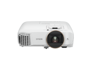 epson eh tw 5650 projector