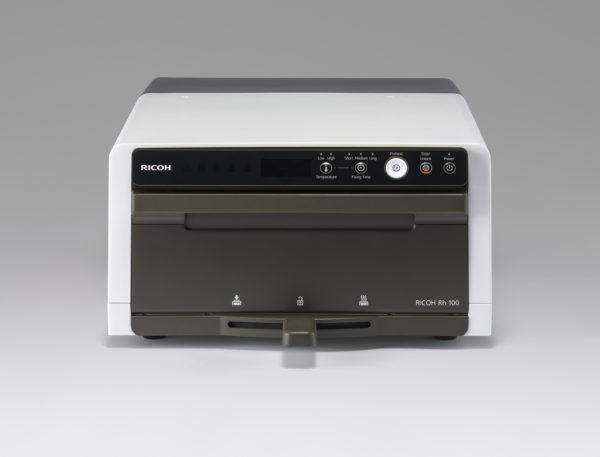 Rh100 rh 100 heating system
