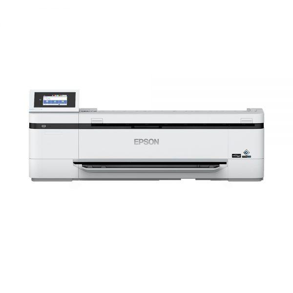 epson T3100m multifunction printer