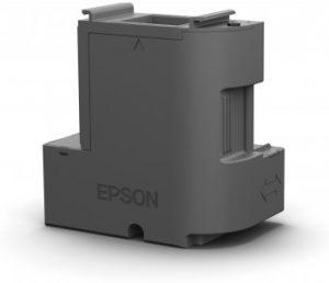 EPSON MAINTENANCE BOX ET-15000
