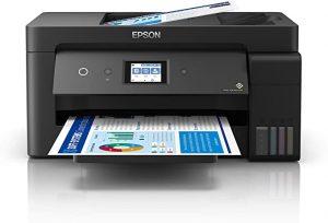 Epson EcoTank ET-15000