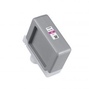 PFI-110M Magenta Ink Cartridge