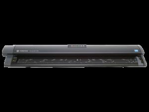 Colortrac SmartLF SCi 42m