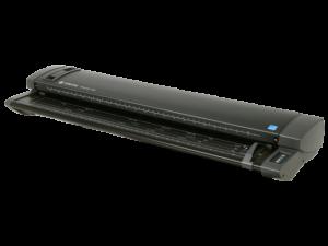 Colortrac SmartLF SGi 36m
