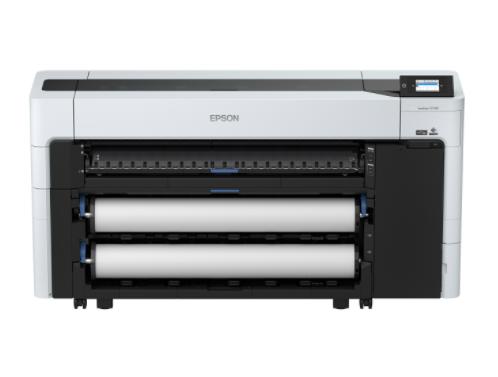 Epson SC-P8500D